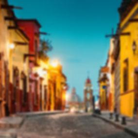 mexico-sanmiguel-streets500.jpg