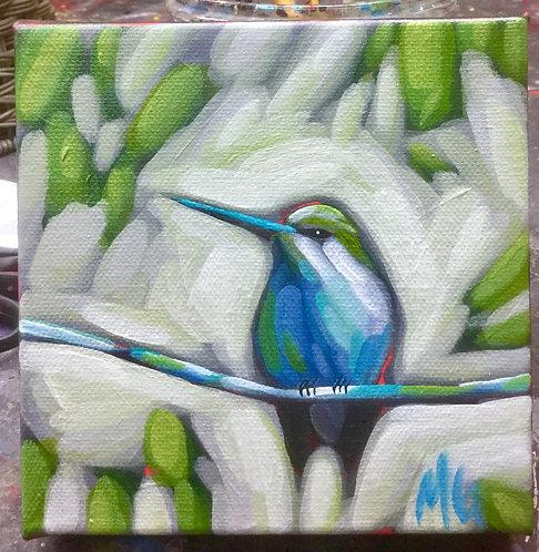 Bird 78
