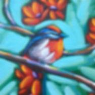 bird5_edited.jpg