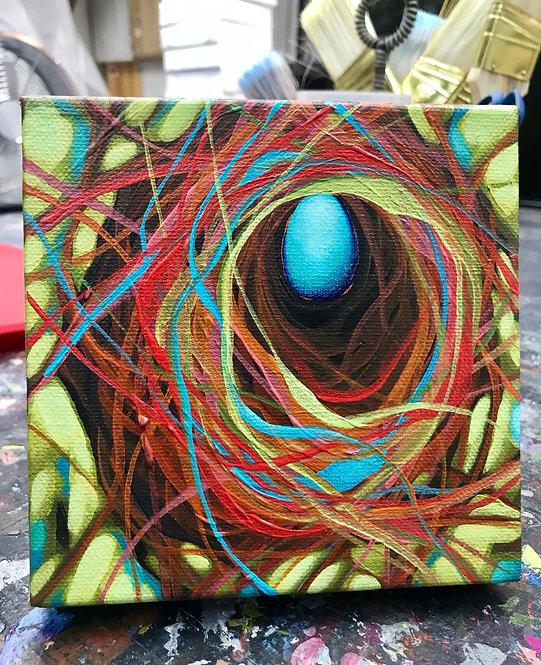 Nest 126
