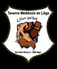 Ecu L'Ours qui boit.png