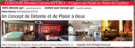 Bandeau Concours Concerts Mythica.jpg