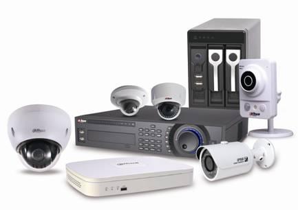 Caméras_Surveillance_&_Serveurs