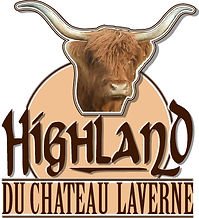 HighLand Logo Definitif.jpg
