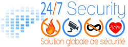 Global_Security_à_votre_service
