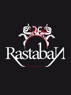 RASTABAN