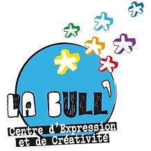 logo Bull.jpg