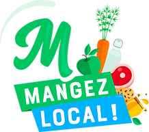 mangez-local-final2.png