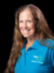 Cindy Webster MPCC 2020 headshot.jpg