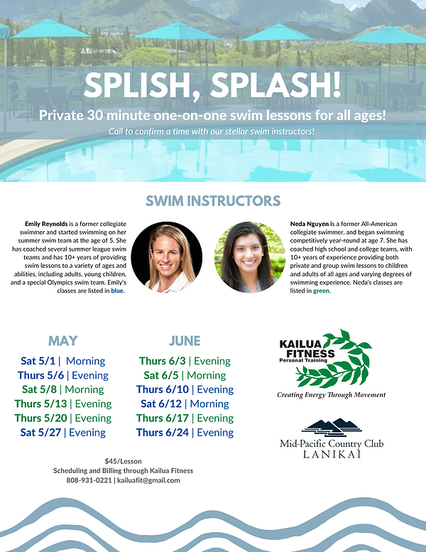 MPCC Swim Class Flyer.png