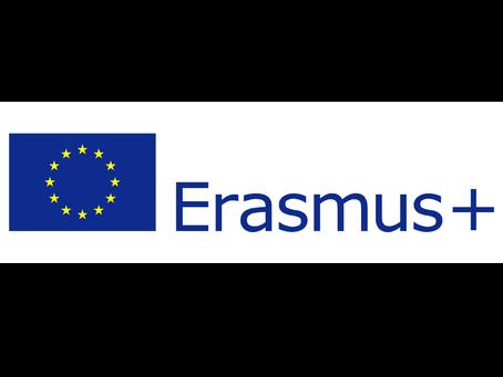 Projets européens