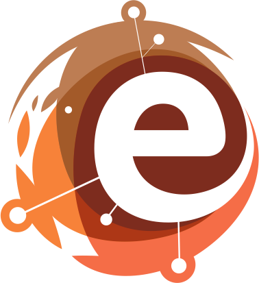 1-Enosis-E.png