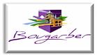 logo bougarber.png