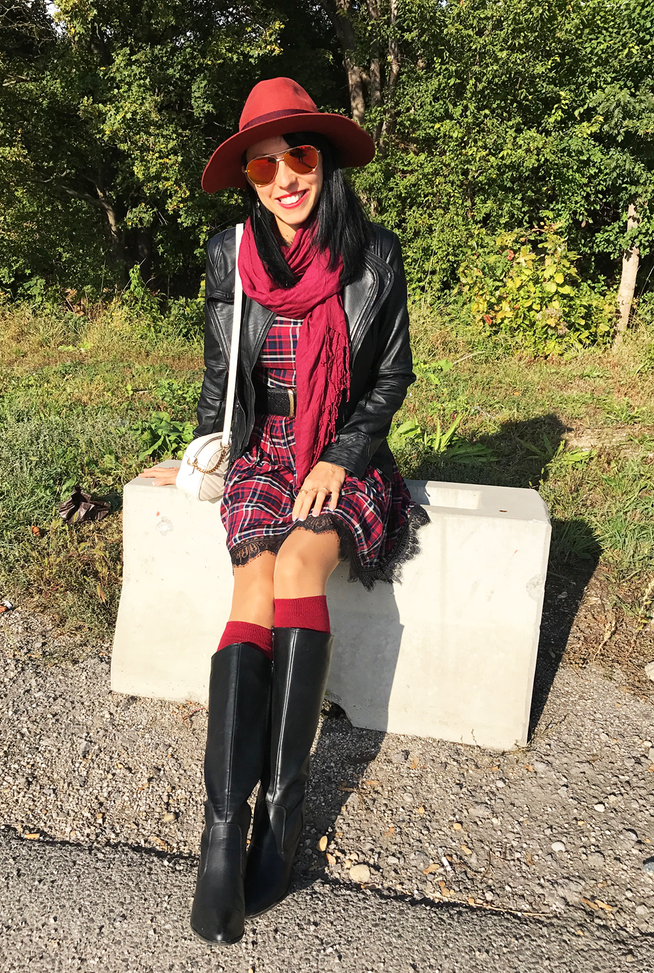 HERBST STYLE