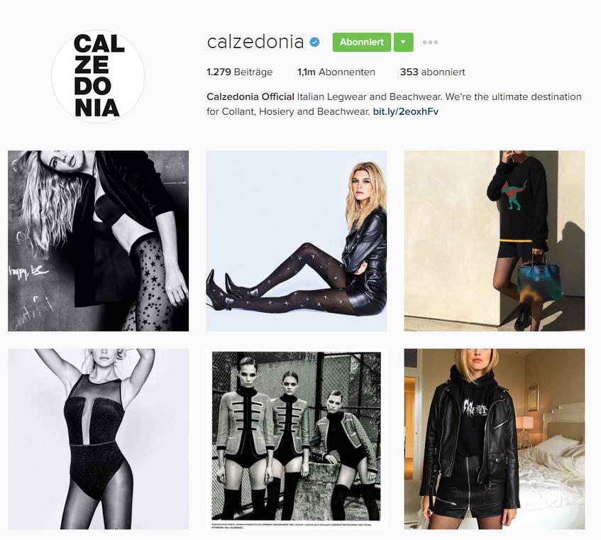 insta_calze