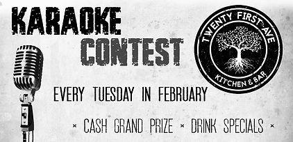 Karaoke Contest.jpg