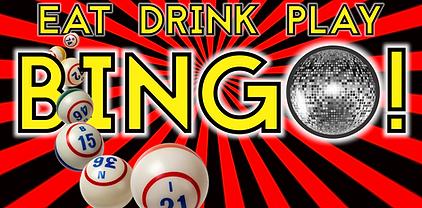 BINGO FB EVENT.png