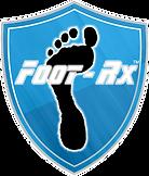 Foot-Rx Logo