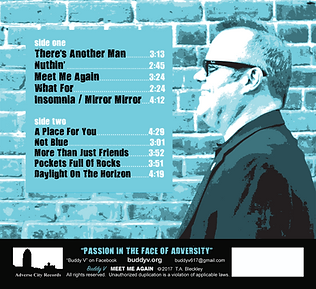 CD Back Cover.png