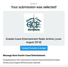 Granite Coast.jpg