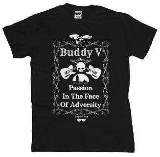 BV Black T-shirt.jpg