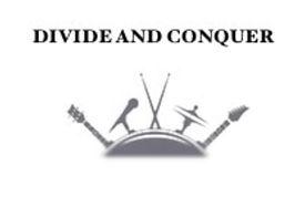 Divde & Conquer Logo.jpg