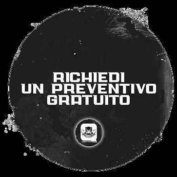 Preventivo QBIK Roma
