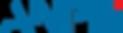 Logo-ANPEI.png