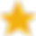 star-alt-icon_34347.png