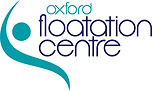 Oxford Flotation Therapy, Floatation Centre In Oxford, Holistic Therapies Oxford, Flotation Tank Oxford, Float Therapy In Oxford, Complementary Therapy In Oxford, Sensory Deprivation Tank Oxford, Floatation Tank Near Me, Holistic Therapy Oxford
