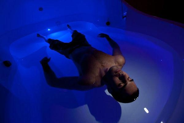 blue boy i-sopod.JPG