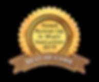 award.png