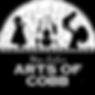 ARTSofCobbLogo-WhiteBG (1).png