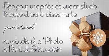 Bon_prisedevue_cadeau_web.jpg