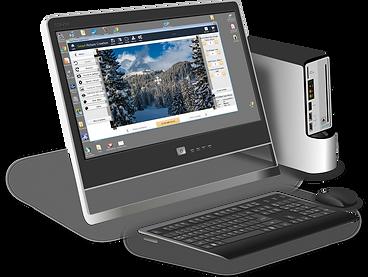 computer-154114.png