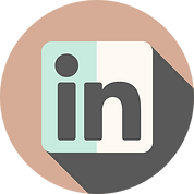 linkedin (1).png