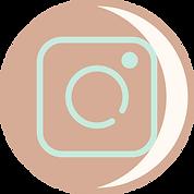 instagram (4).png
