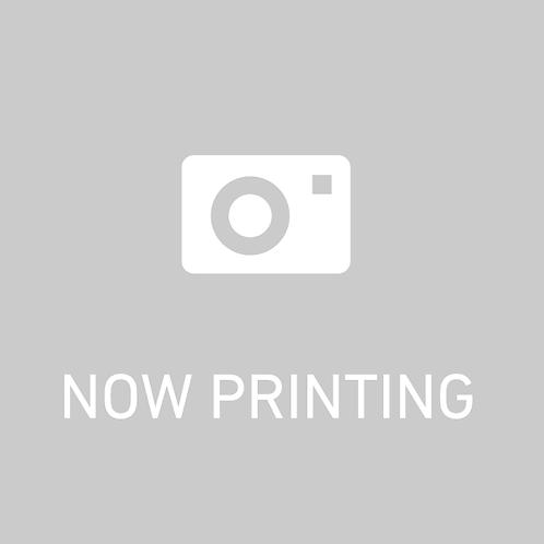 ★オリジナル特典付 乃木坂46 28thシングル「タイトル未定」初回仕様限定盤 Type-A