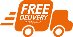 free-delivery-logo-3F8F5B428D-seeklogo.c