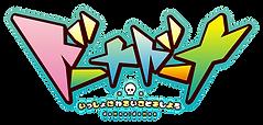 logo_data.png