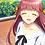Thumbnail: 【★オリジナル特典付】同級生リメイク