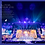 Thumbnail: ★オリジナル特典付 『8TH YEAR BIRTHDAY LIVE』完全生産限定盤DVD