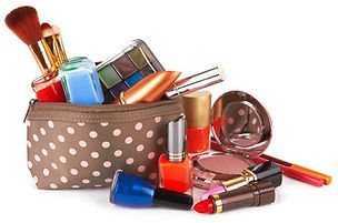 cosmetic-beauty-bag-1.jpg
