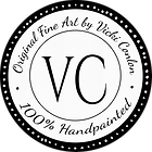Vicki Conlon Logo