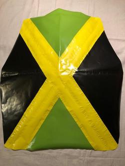 jamaican bamboo kite flyringokite step5.