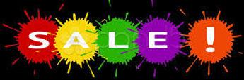 jamaican bamboo kites, caribbean kite, jamaican kites, kites fly ringo kite, jamaica, kite store