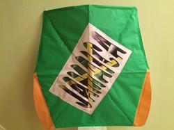 jamaican bamboo kite 4.jpg
