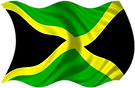 Jamaica1-Flag-PNG-Image.png