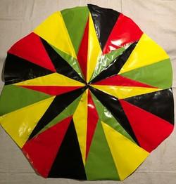 flyringokite  jamaican bamboo kite gl9_e