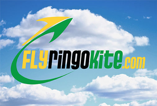 FLY_RINGO_KITE_500X338.jpg